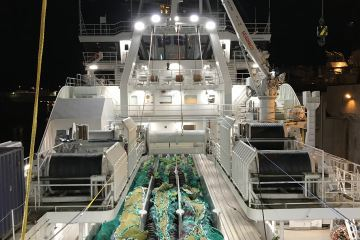 successful-sea-trial-completed-for-new-havfisk-vessel