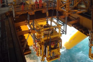 successful-x-mas-tree-operations-onboard-deepsea-nordkapp-with-the-odfjell-drilling-team