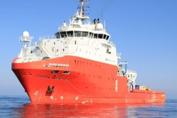 service-contract-with-swire-seabed