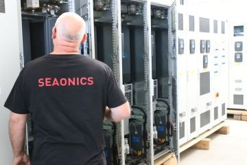 seaonics-joins-danfoss-integrator-expert-program