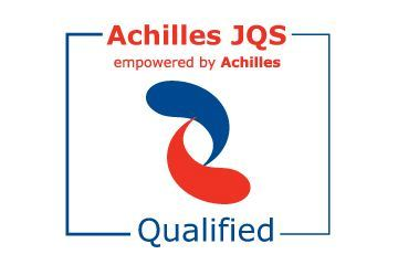 seaonics-is-achilles-qualified