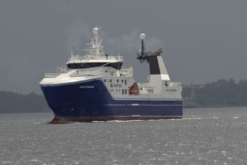 gadus-poseidon-one-year-in-operation