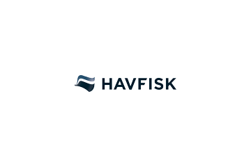 havfisk-selects-seaonics-trawls-solution